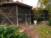 參訪一高雄休閒農場:R0013010.JPG
