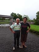 參訪一鴻旗有機休閒農場:R0013098.JPG