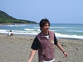 2006  墾丁:CIMG1505.JPG