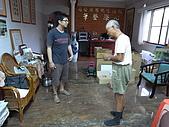 參訪一鴻旗有機休閒農場:R0013094.JPG