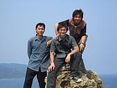 2006  墾丁:CIMG1525.JPG