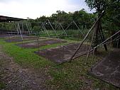 親水休閒農場:露營場