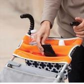 旁觀者效應:嬰兒推車.jpg
