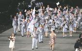 2012 倫敦奧運!!中華隊加油!!:2012倫敦奧運07