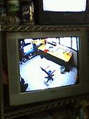警衛室監視警衛人員:警衛室監視警衛人員06.jpg