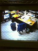 警衛室監視警衛人員:警衛室監視警衛人員07.jpg