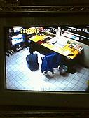 警衛室監視警衛人員:警衛室監視警衛人員08.jpg