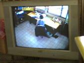 警衛室監視警衛人員:警衛室監視警衛人員11.jpg