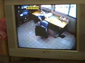 警衛室監視警衛人員:警衛室監視警衛人員14.jpg