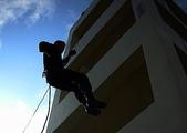 T.I.E.R-台湾國際緊急救難總隊 小飛俠:大樓下降運用1.jpg