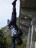 T.I.E.R-台湾國際緊急救難總隊 小飛俠:倒立式下降.jpg