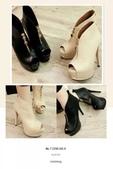 上班鞋款參考:鞋款參考
