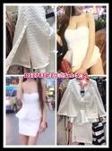 服飾參考:服飾參考