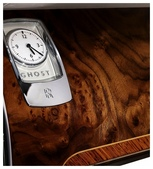 廣告:Rolls-Royce-Ghost-Six-Senses-Concept-2012-Wooden-Interior.jpg