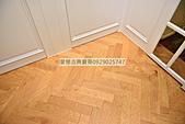 2D的家(浮):DSC_7735.jpg