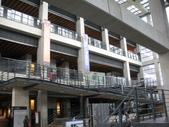 鶯歌陶瓷博物館: