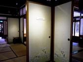 20140718宜蘭設治紀念館:20140718宜蘭設治紀念館 (7).JPG