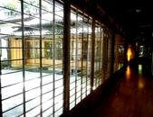 20140718宜蘭設治紀念館:20140718宜蘭設治紀念館 (4).JPG