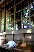 20140718宜蘭設治紀念館:20140718宜蘭設治紀念館 (10).JPG