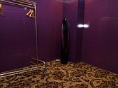 餐廳飯店-新娘休息室:W HOTEL新娘休息室 (5).jpg