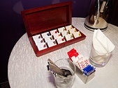 餐廳飯店-新娘休息室:W HOTEL新娘休息室 (2).jpg