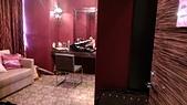 餐廳飯店-新娘休息室:水源會館休息室 (1).jpg