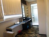 餐廳飯店-新娘休息室:ATT彭園5F新娘休息室隔局一  (2).jpg
