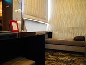 餐廳飯店-新娘休息室:ATT彭園會館5F新娘休息室隔局二  (3).jpg