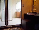 餐廳飯店-新娘休息室:ATT彭園會館5F新娘休息室隔局二  (4).jpg
