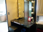 餐廳飯店-新娘休息室:ATT彭園會館5F新娘休息室隔局二  (2).jpg