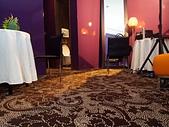 餐廳飯店-新娘休息室:W HOTEL新娘休息室 (7).jpg