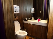 餐廳飯店-新娘休息室:W HOTEL新娘休息室 (6).jpg