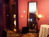 餐廳飯店-新娘休息室:W HOTEL新娘休息室 (4).jpg