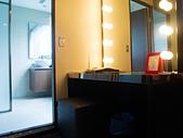 餐廳飯店-新娘休息室:ATT彭園會館5F新娘休息室隔局二  (5).jpg