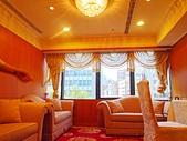 餐廳飯店-新娘休息室:台北玉喜飯店新娘休息室  .jpg