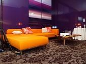 餐廳飯店-新娘休息室:W HOTEL新娘休息室.jpg