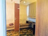 餐廳飯店-新娘休息室:ATT彭園會館5F新娘休息室隔局二 .jpg