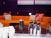 餐廳飯店-新娘休息室:W HOTEL新娘休息室 (3).jpg