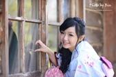 日式浴衣  MD:小靜:DSC_7196.JPG