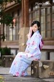 日式浴衣  MD:小靜:DSC_7220.JPG