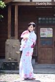 日式浴衣  MD:小靜:DSC_7206.JPG