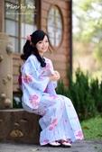 日式浴衣  MD:小靜:DSC_7222.JPG