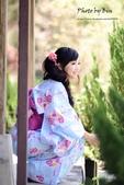 日式浴衣  MD:小靜:DSC_7203.JPG