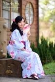 日式浴衣  MD:小靜:DSC_7223.JPG
