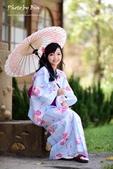 日式浴衣  MD:小靜:DSC_7227.JPG