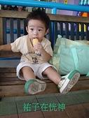 2歲1個月:2歲1個月  小人國