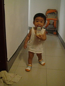 1歲3個月:1歲3個月