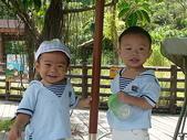 1歲2個月:8/10   動物園    1歲2個月
