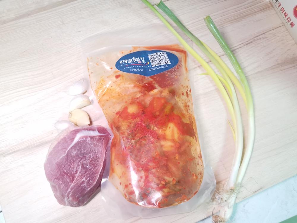 泡菜炒豬肉/泡菜豬肉/泡菜食譜/豬肉食譜