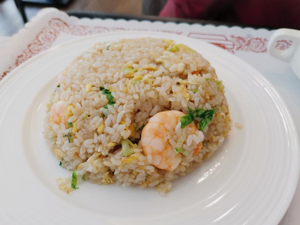 洋昇水產料理坊,精緻美味的簡餐!